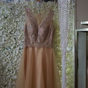 Dresses & Skirts - Fiesta,prom,any ocassiondress
